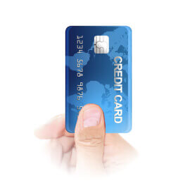Вы сможете брать кредиты с обязательством указывать факт банкротства