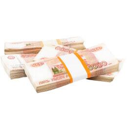 До 10 кредиторов (банки, МФО, физлица, ФНС)