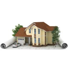 Мы поможем вам свести к минимуму потери имущества или вовсе избежать конфискаций