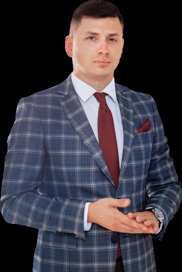 Единый центр защиты от кредитов владивосток отзывы