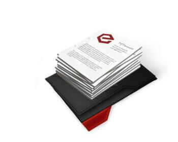Составление претензии с документацией