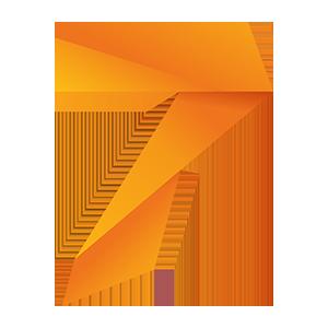 Седьмой канал