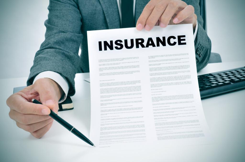 Споры с ВТБ Страхование. Актуальная практика по возврату страховой премии