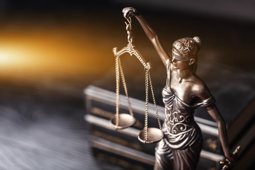 Даже после смерти можно найти справедливость!