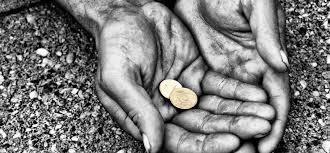 «Я никогда не был бедным, хотя и бывал разорен. Быть бедным – это состояние духа, быть разоренным – лишь временное состояние»