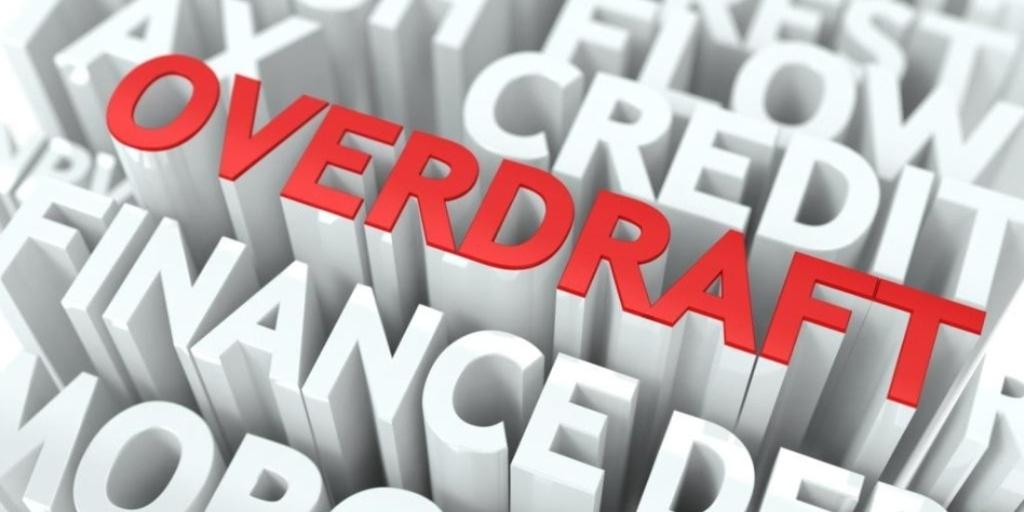 Защита интересов добросовестного кредитора