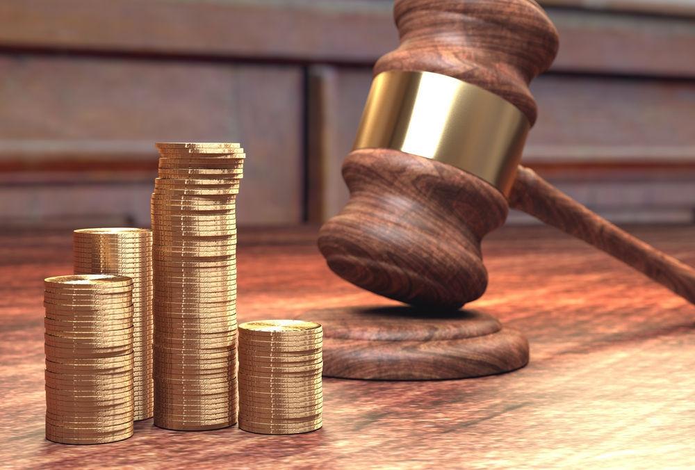 Рассмотрели дело без Вашего участия? Юристы города Кемерово отменили заочное решение!