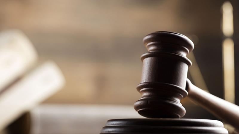 Иркутский суд встал на сторону пенсионера