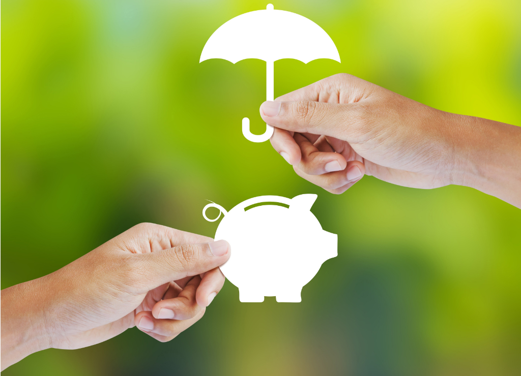 Возврат части страховой премии при досрочном погашении кредита