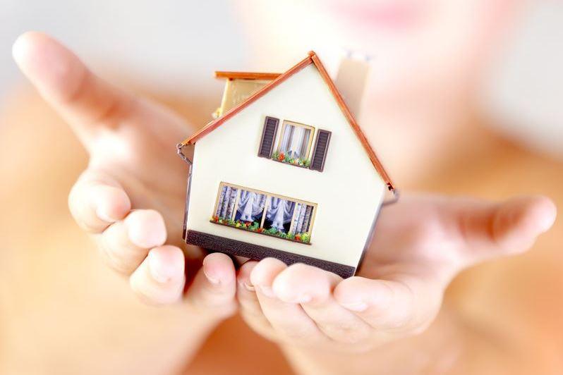 Остановить реализацию ипотечной квартиры РЕАЛЬНО!