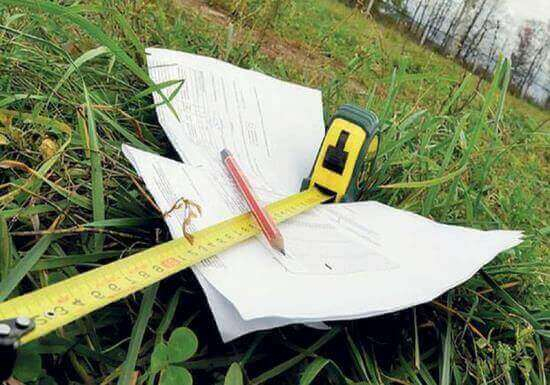 Районной администрации не удалось «нахимичить» с земельным участком.