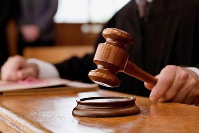Бездействие судебных приставов побеждаем действием!