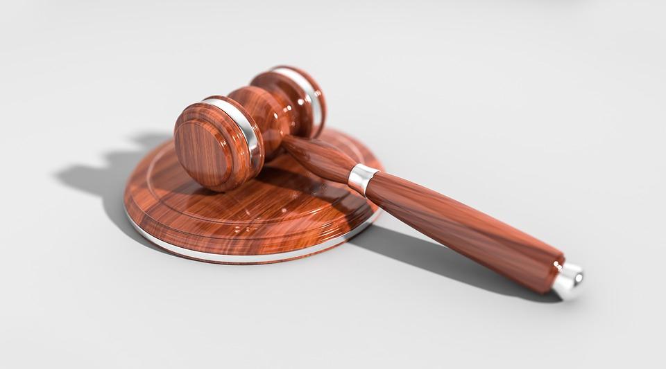 Lex respicit aequitatem — право с уважением относится к справедливости!