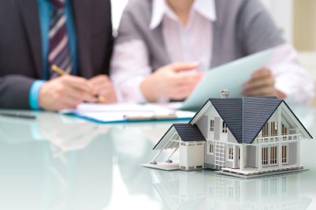 Оформление прав собственности на жилой дом!