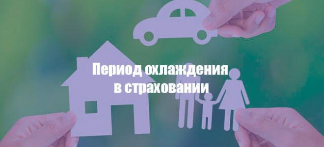 Ростовские юристы «охладили» страховщика