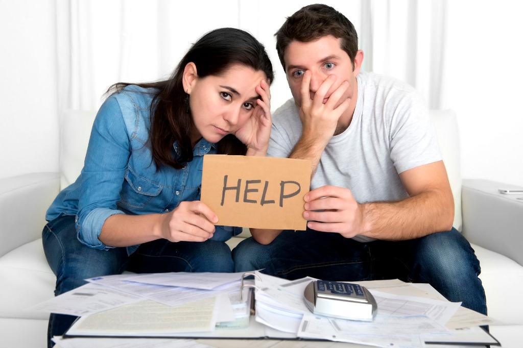 Объединение дел супругов в процедуре банкротства! Полезная практика!