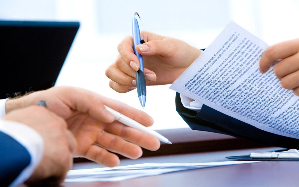 Новая судебная практика! Ответственность по долгам ООО возложена на бывшего учредителя и директора.