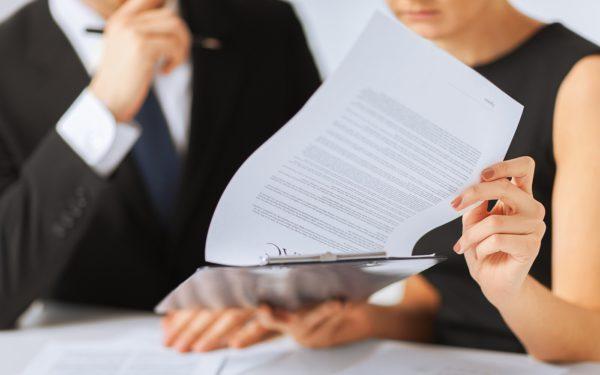 Пример из судебной практики по взысканию убытков вытекающих из кредитных обязательств