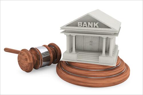 Падение «Суперзащиты» банка «Восточный»
