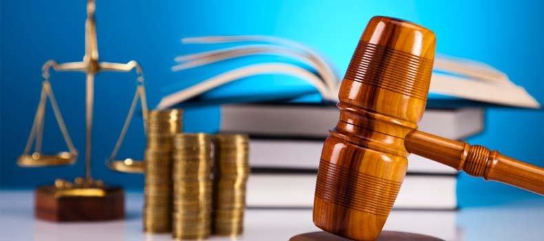 Успешная защита прав заемщика
