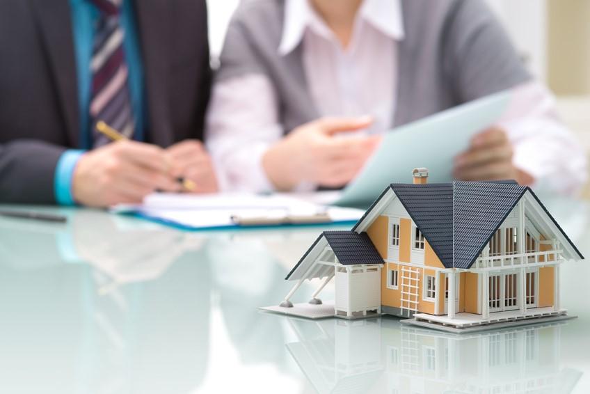 Наследуемое имущество без наследуемого кредита