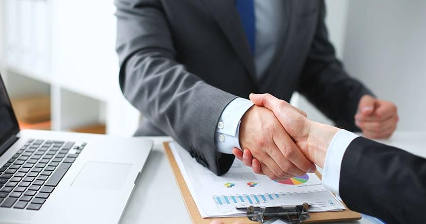 Кредитный договор со страховкой