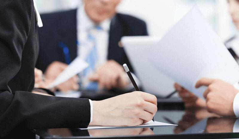Поиск Страховой компанией новых лазеек в законе не увенчался успехом