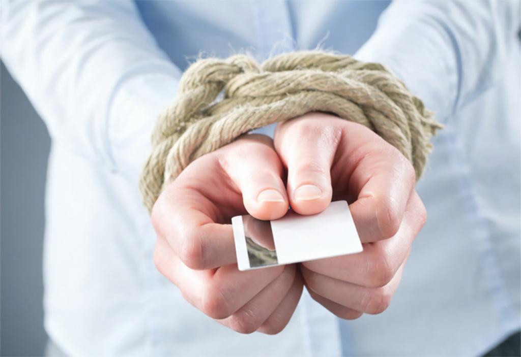 Возврат страховой премии за неиспользуемый период страхования