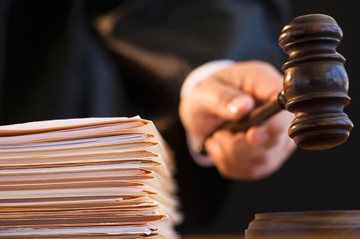 Коротко о том, как нарушение процессуального права может повлиять на исход дела
