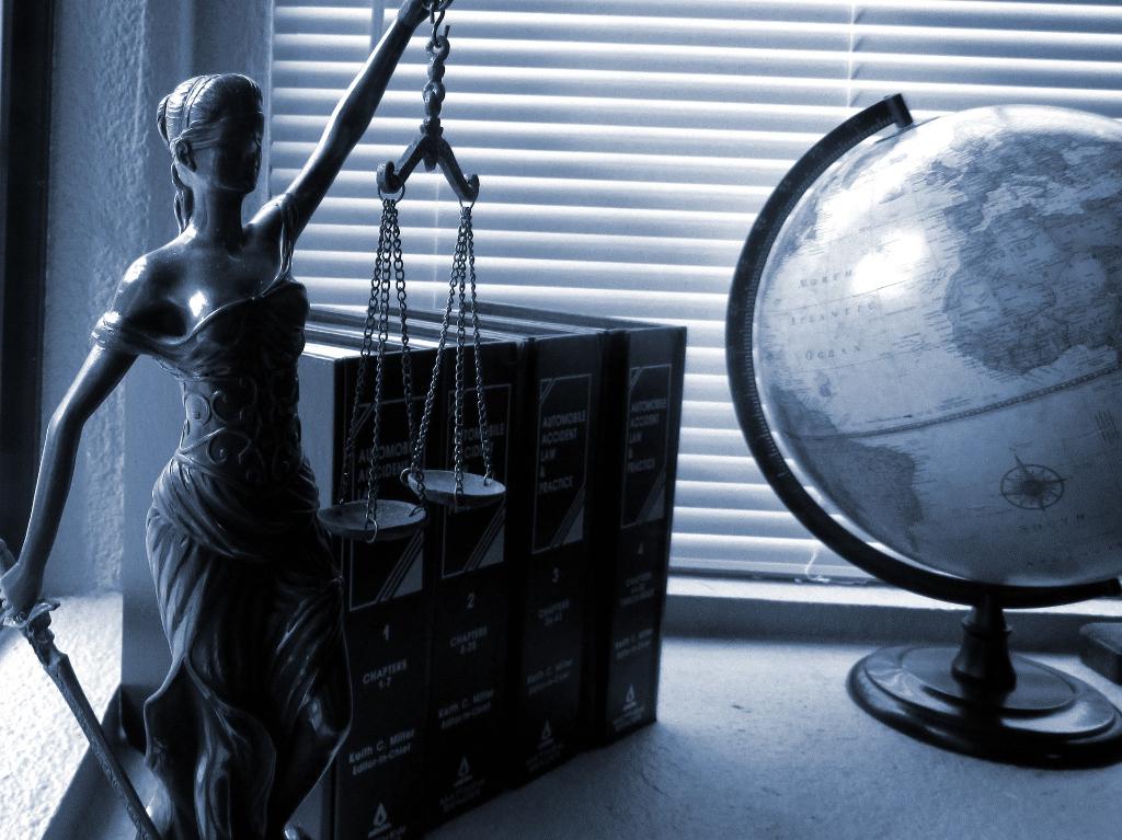 Возврат страховой премии по правилам страхования и в соответствии с законом