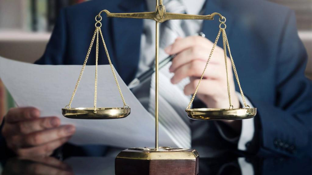 Взыскание компенсации морального вреда за профзаболевание