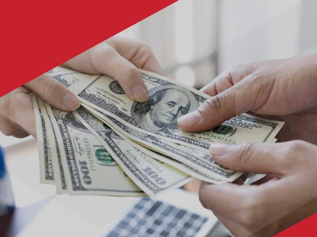 Что делать, если деньги по договору займа не получил, но платить должен?