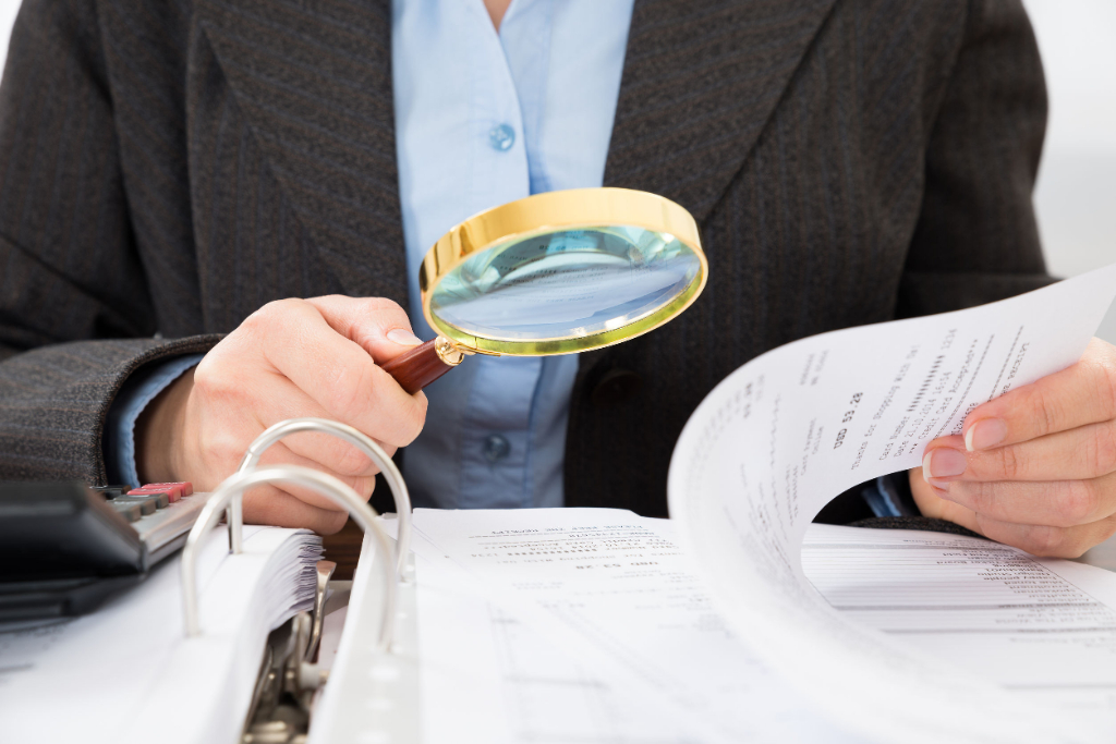 Отсутствие состава правонарушения – основание для прекращения дела