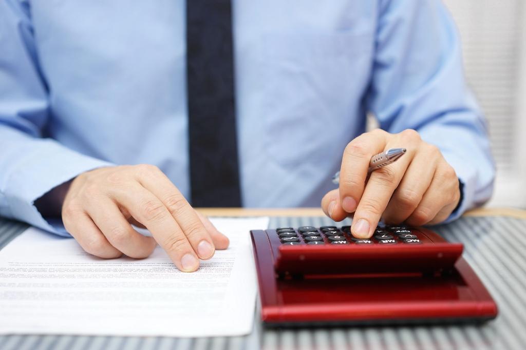 Как уменьшить задолженность по алиментам?
