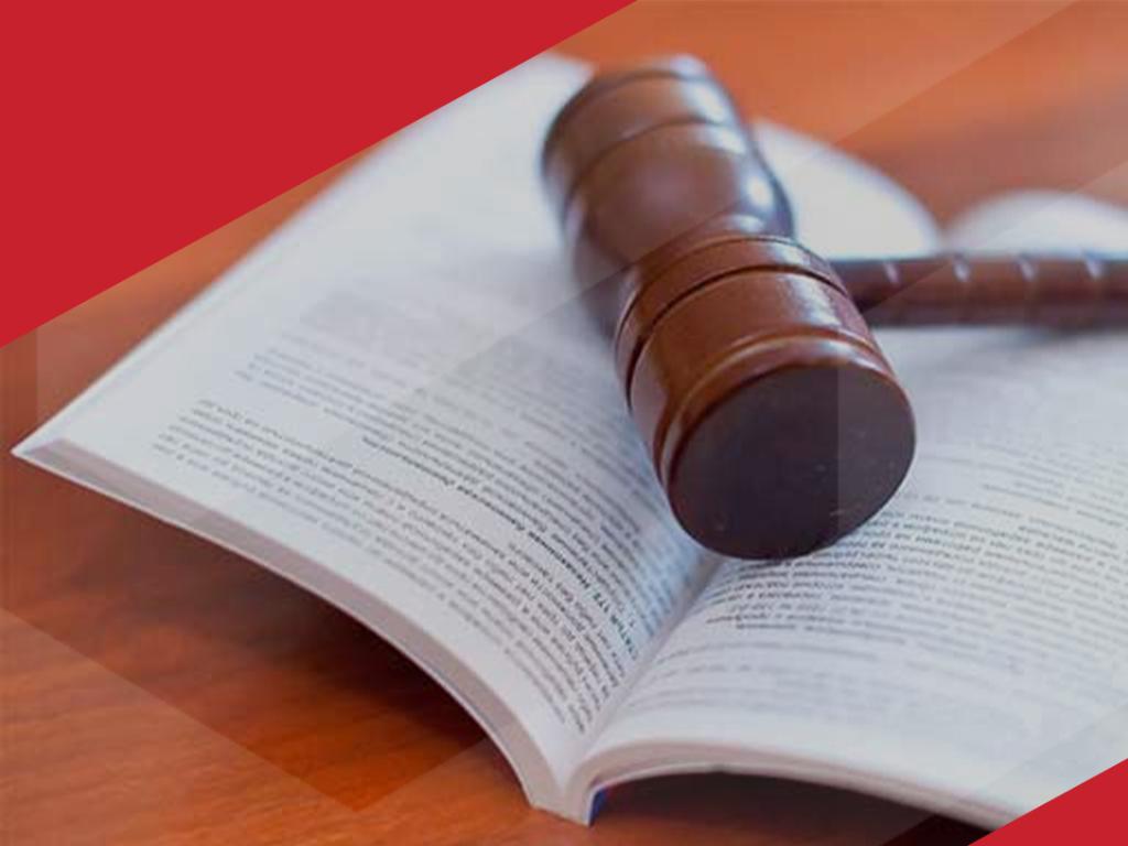 Суд исключил из конкурсной массы всю сумму дохода должника в процедуре банкротства!
