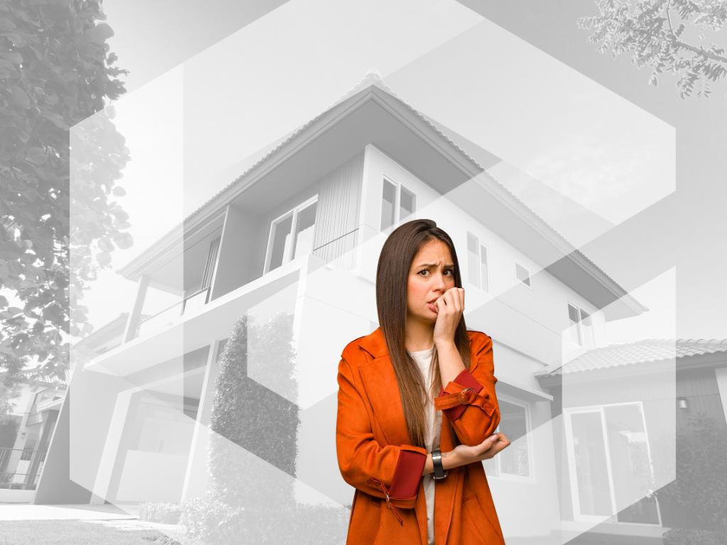 Шесть случаев, когда на единственное жилье должника возможно обратить взыскание