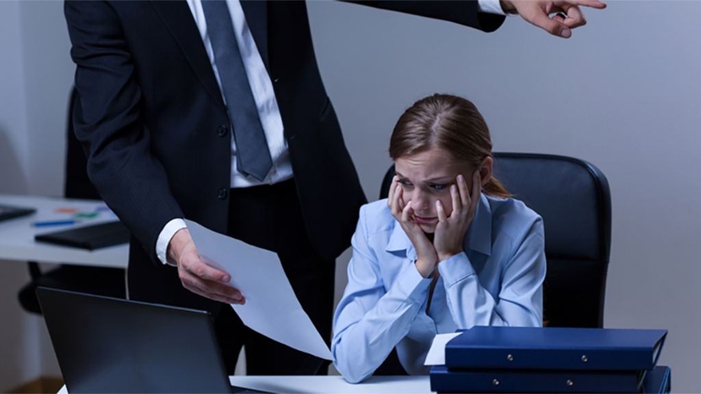 Иногда наша порядочность зависит не только от нас самих: как банкротство банка сделало из добросовестной заемщицы злостного неплательщика