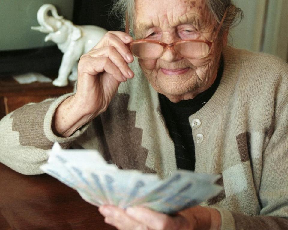 Нажиться на наивности пенсионера несложно, но за все придется заплатить
