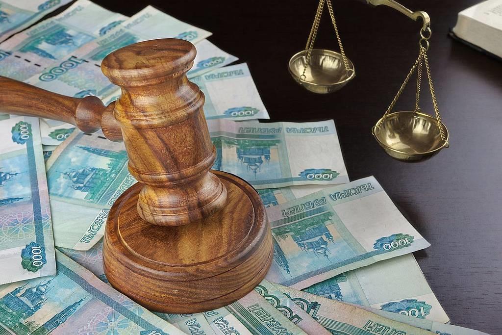 Нет ничего невозможного: снижение задолженности по кредитному договору в судебном порядке более, чем на 100 000 рублей.