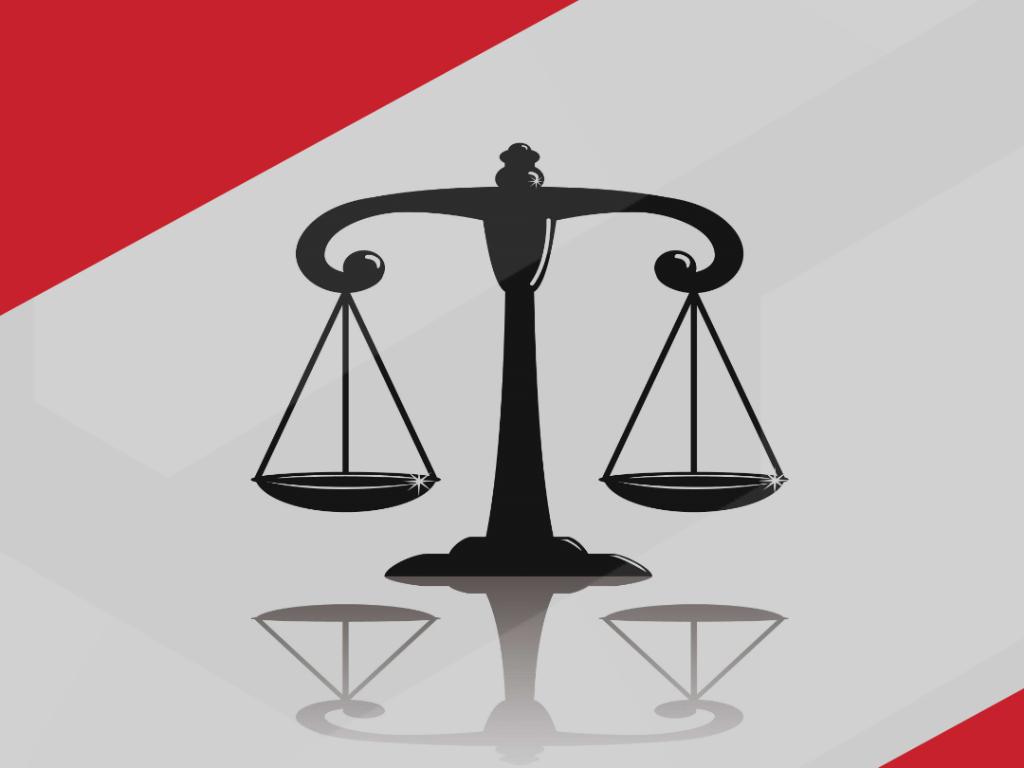 """Администрация города тоже может быть не права: """"Единый центр защиты"""" отстоял права юридического лица в споре с Департаментом имущественных и земельных отношений"""