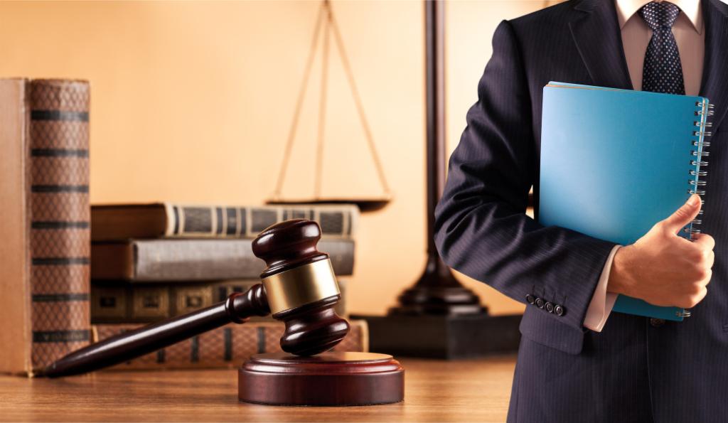 Возможно ли узаконить право собственности на объект на участках, отведенных для недропользования?