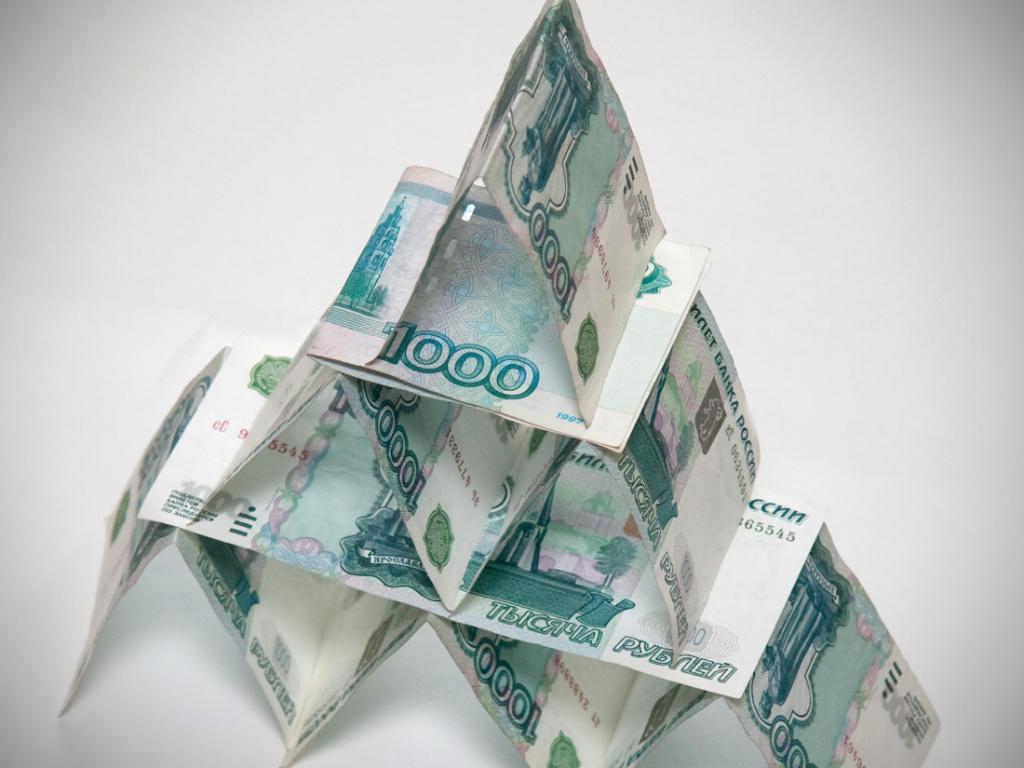 Не только защита: кредитор еще остался должен заемщику
