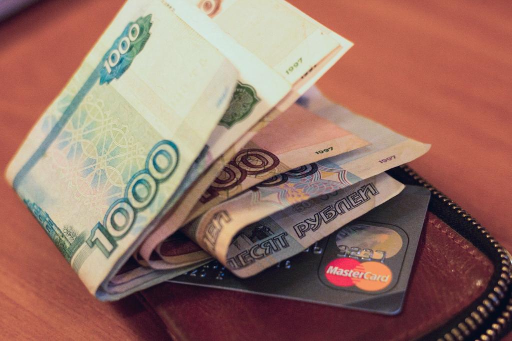 """Пакет дополнительных услуг """"Забота о близких"""" банка УБРиР: забота о доходах банка за счет заемщика"""