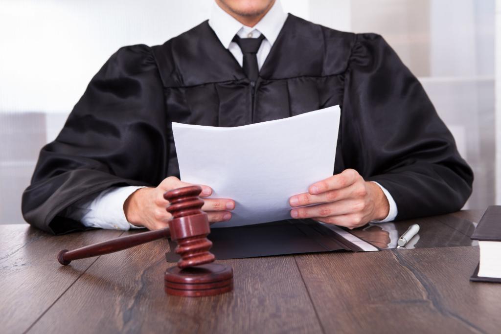 """Результат лечения не на словах: в очередной раз """"медицинский"""" центр не смог доказать суду свою правоту"""