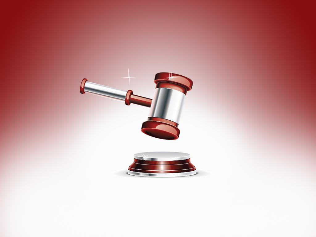 Восстановлено право Клиента на досрочную пенсию