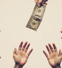 Суд отказал банку в требованиях к добросовестному заемщику!