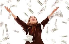 Банк признал исполнение обязательств и вернул деньги!