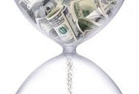 Возврат страховой премии при досрочном погашении кредита