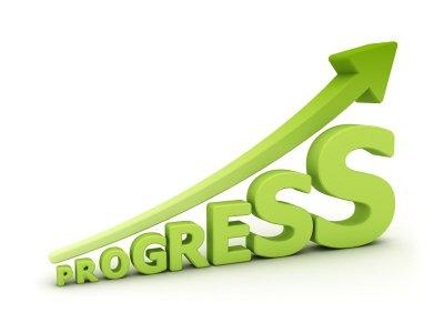 Прогрессивное трудовое законодательство