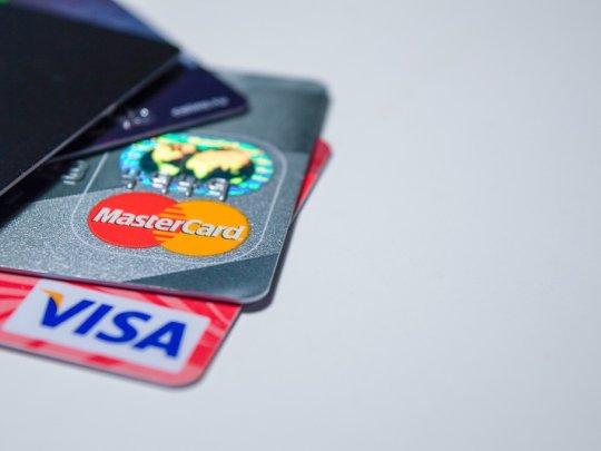 Боремся с финансовыми мошенниками